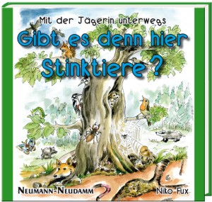 Buchcover-JPG